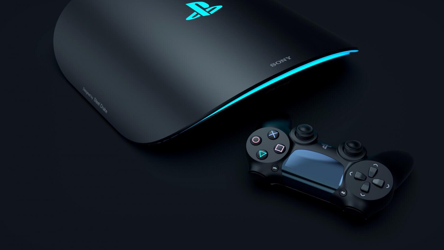 开发者:PS5的3D音频是一次巨大飞跃 将实现更丰富的游戏体验