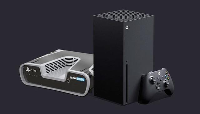 传PS5 GPU只有9.2TF 外媒DF声称已验证消息为真