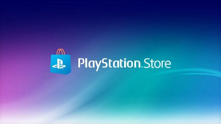 PlayStation英文官网上线游戏库功能,可查看自己游戏信息