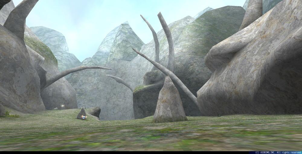 《托兰异世录》全新篇章「向命运之地进发」登场:3张全新地图与5种全新装备
