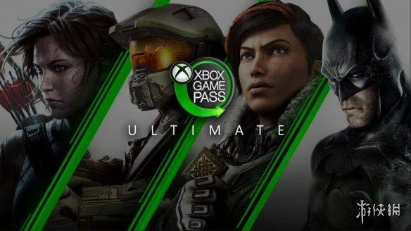 Xbox负责人表示XGP暂不考虑涨价 现模式完全可持续