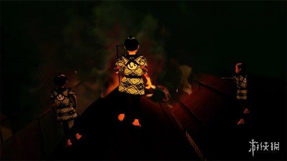《黎明杀机》新屠夫连体双胞胎即将登场,新章节12月2日上线