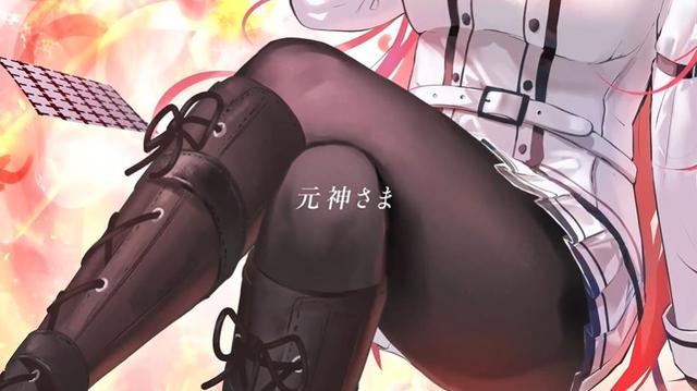 轻小说「神渴望着游戏。」作品介绍PV公开-C3动漫网