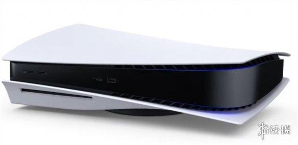 富士康:PS5和XSX缺货将持续到2022年中,产能持续受限-C3动漫网
