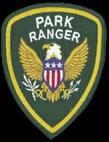 《GTA》系列执法力量简介:圣安地列斯国家公园巡守员插图