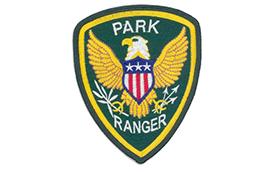 《GTA》系列执法力量简介:圣安地列斯国家公园巡守员插图8
